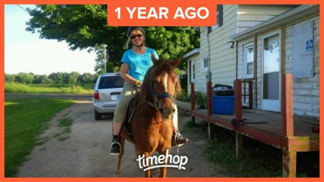 horse jr ride timehop.jpg